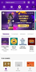 Jio Cadbury Offer 03