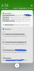 KhataBook Merchant 08