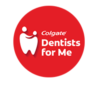 Colgate Free Oral Consultation from Experts