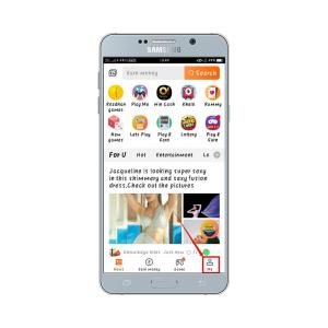 RozDhan App Refer and Earn 02