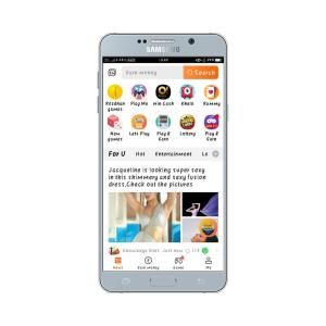 RozDhan App Refer and Earn 01