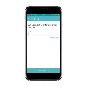 Jio POS Lite App 04