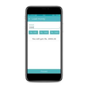 Jio POS Lite App 12