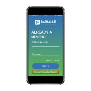 BatBall11 Referral Code 01