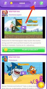 Coin Pop App Refer and Earn Offer 01
