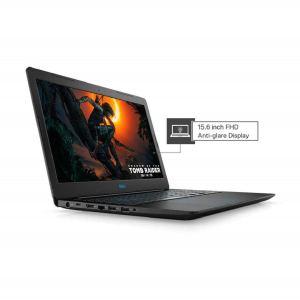 Top 3 Budget Friendly Laptops 2020 03