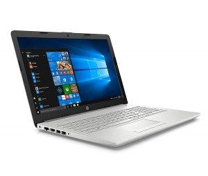 Top 3 Budget Friendly Laptops 2020 02