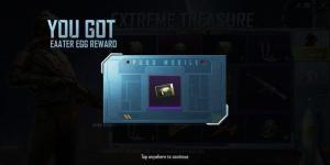 PUBG Tricks Get 1 Premium Crate for Free 02