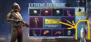 PUBG Tricks Get 1 Premium Crate for Free 03