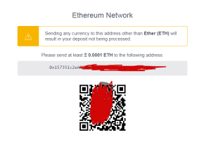 HOM Airdrop Refer and Earn 13