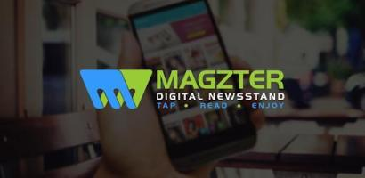 Free Magzter Gold 1 Month Subscription