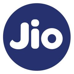 How to order Reliance Jio Sim Card Online 01