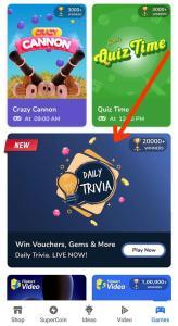 Flipkart Daily Trivia Quiz Answers 02