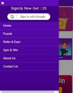 Frezzy Refer and Earn 02