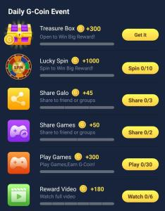 Galo App Refer and Earn 05