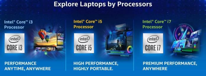 Flipkart Intel Days Sale 2020