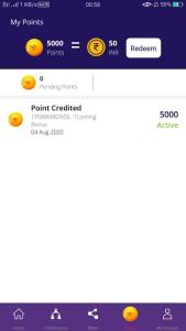 Dreamsouq App Refer and Earn 05