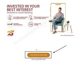 Indusind Bank Zero Balance Account 01