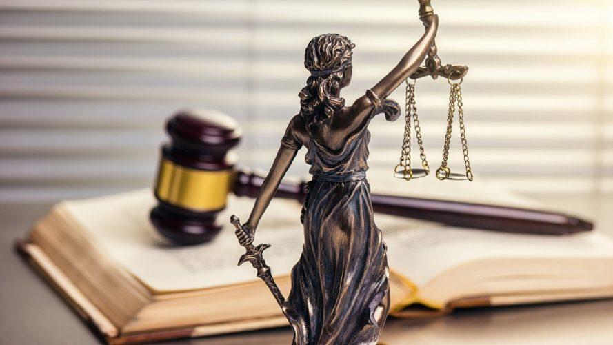 Freeshort Penalties For Crime