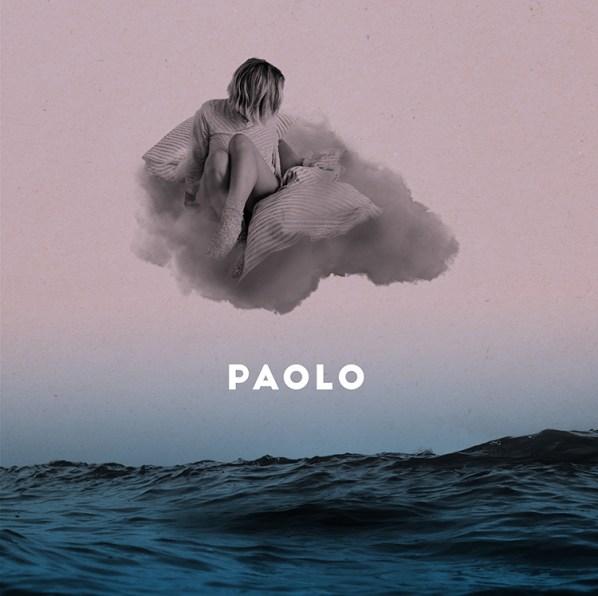Paolo - Free Shots
