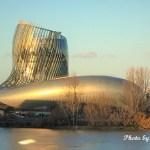 シテ・デュ・ヴァン ワイン博物館