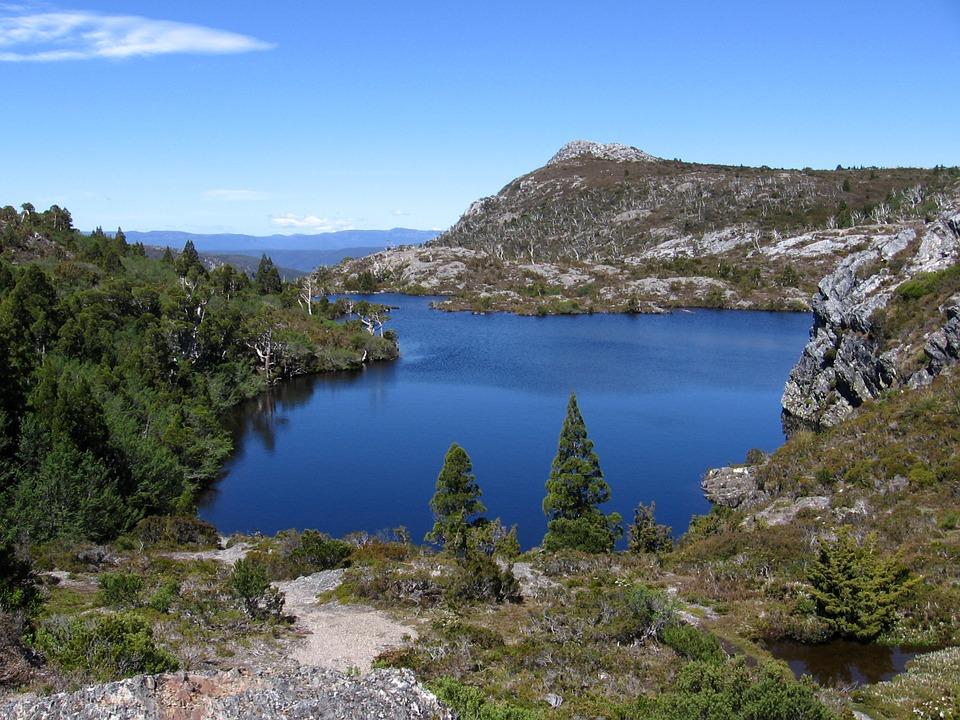 Tasmania - Austrália