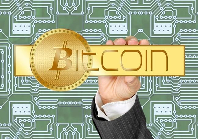 como ganhar dinheiro com bitcoin