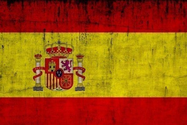 5 ferramentas gratuitas para aprender espanhol