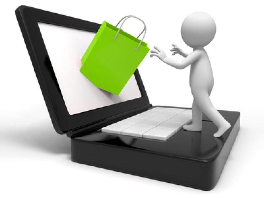 negocio online 2