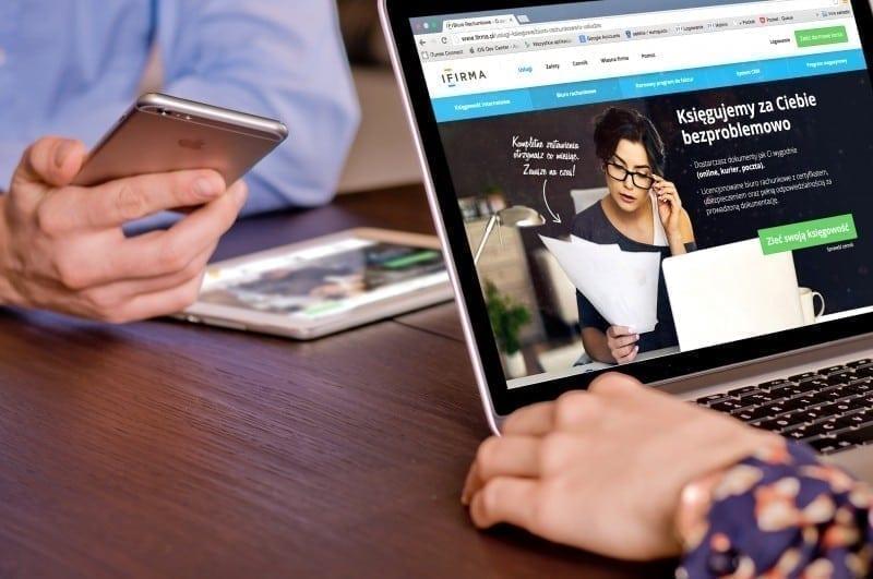 loja virtual ideias para ganhar dinheiro em casa