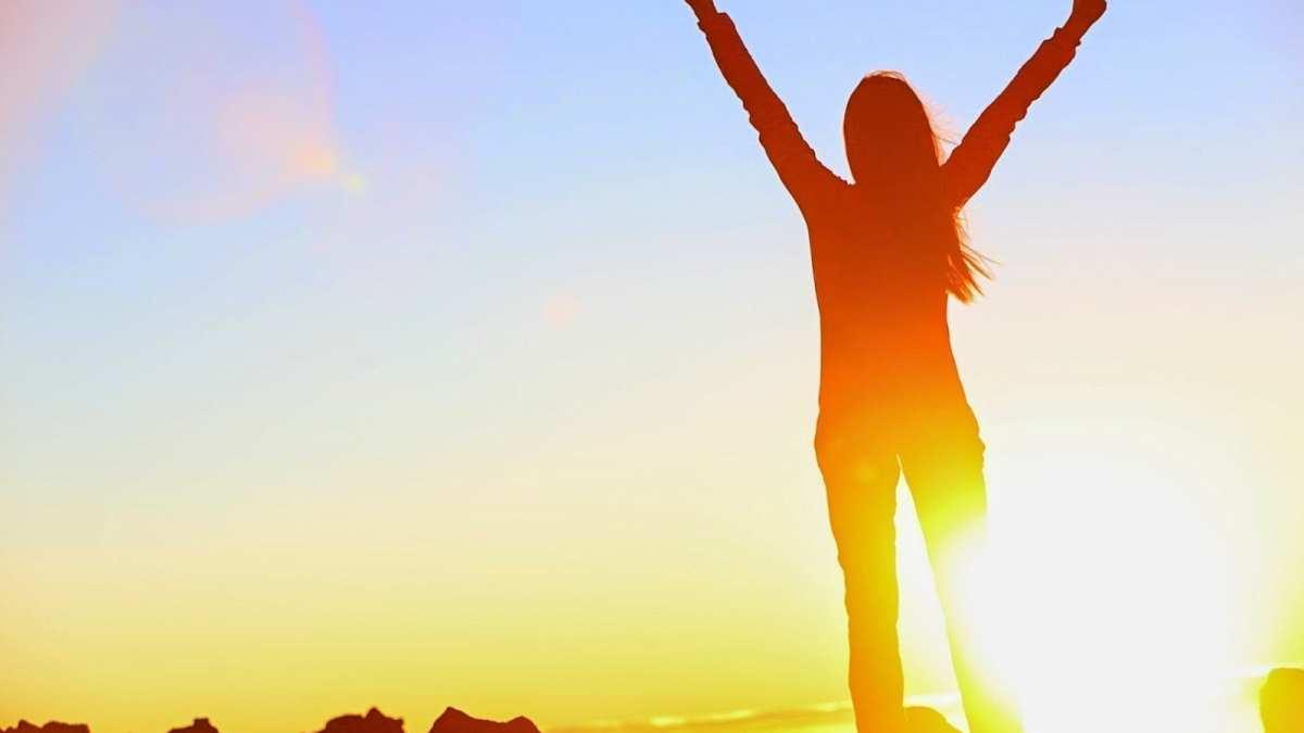 Descubra as 6 chaves para elevar seu desenvolvimento pessoal