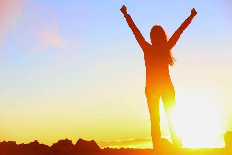 elevar seu desenvolvimento pessoal