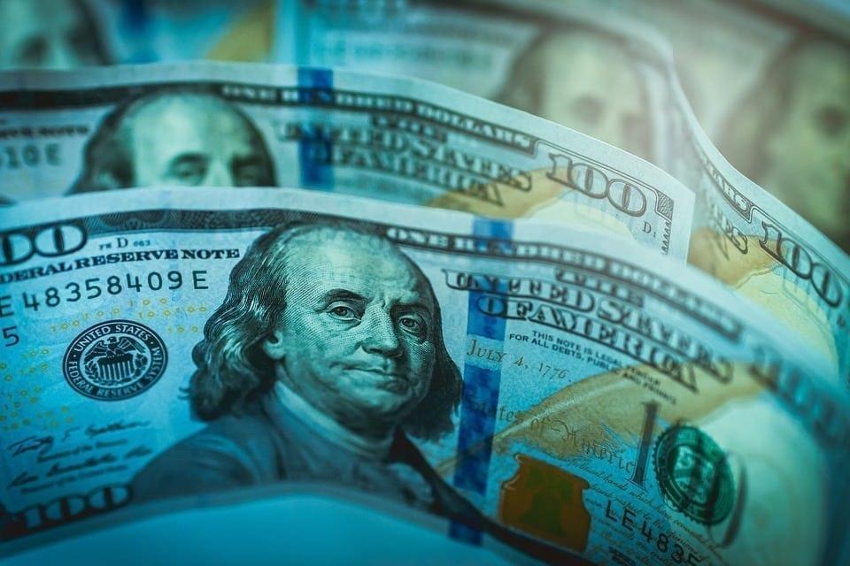 Checklist completo revela formas de ganhar dinheiro