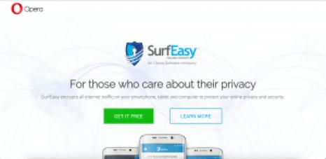 surfeasy blockless free alternative