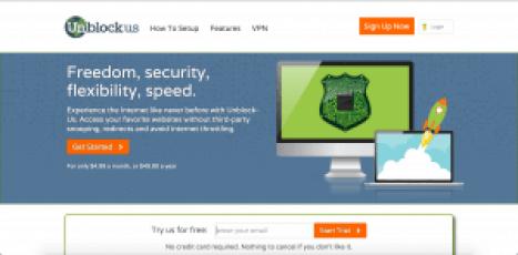 unblockus free sites like blockless
