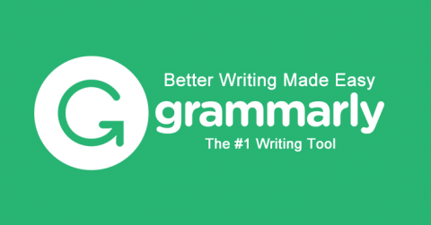 free sites like grammarly