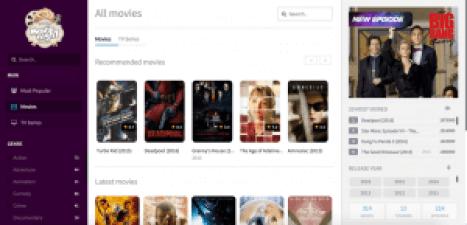 movienight free movie streaming