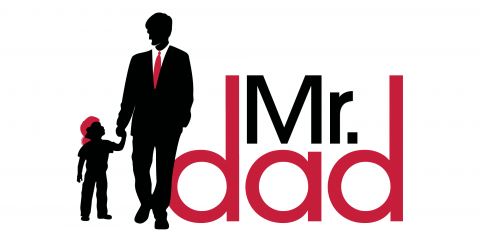 5 Parenting Sites Like Mr. Dad