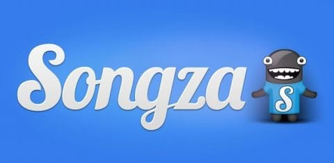 5 Internet Radio Sites Like Songza