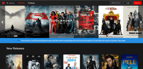 vumoo free movie streaming site