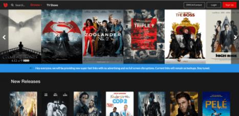 vumoo free movie streaming site