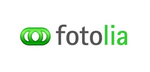 11 Stock Photo Sites Like Fotolia