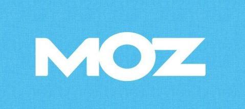 7 SEO Tool Sites Like Moz