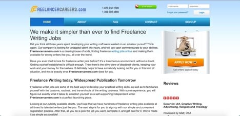 Freelance Writing  Textbroker Review   Work From Home Happiness Writer Sanctuary