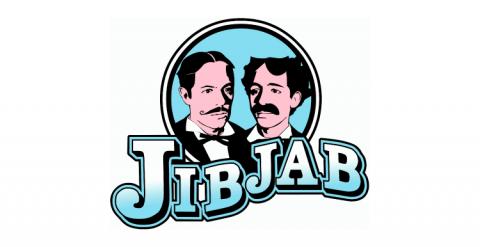 sites like jibjab free