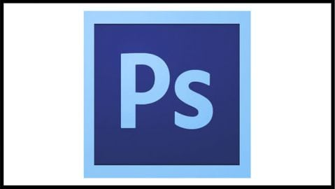 9 Image Editing Sites Like Photoshop