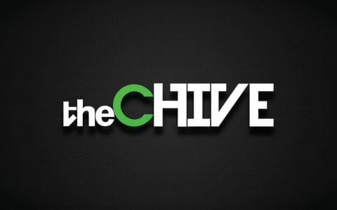 sites like thechive