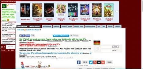 zmovies sites like movie4k