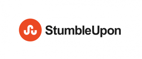 5 Social Bookmarking Sites Like StumbleUpon