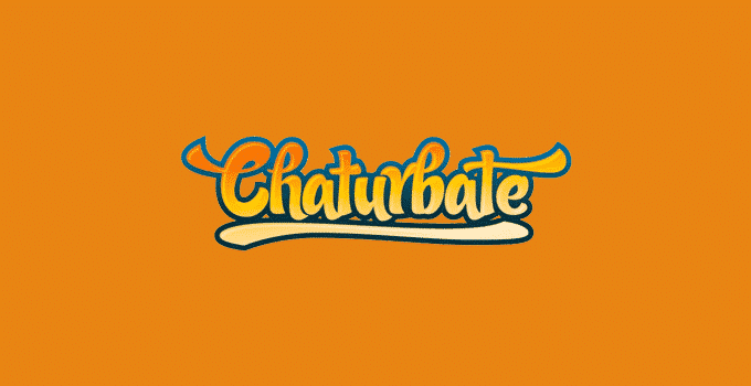 8 Live Cam Sites Like Chaturbate